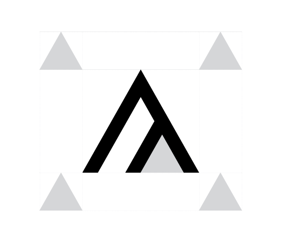 schage_logo_avstand_v-2-copy-2