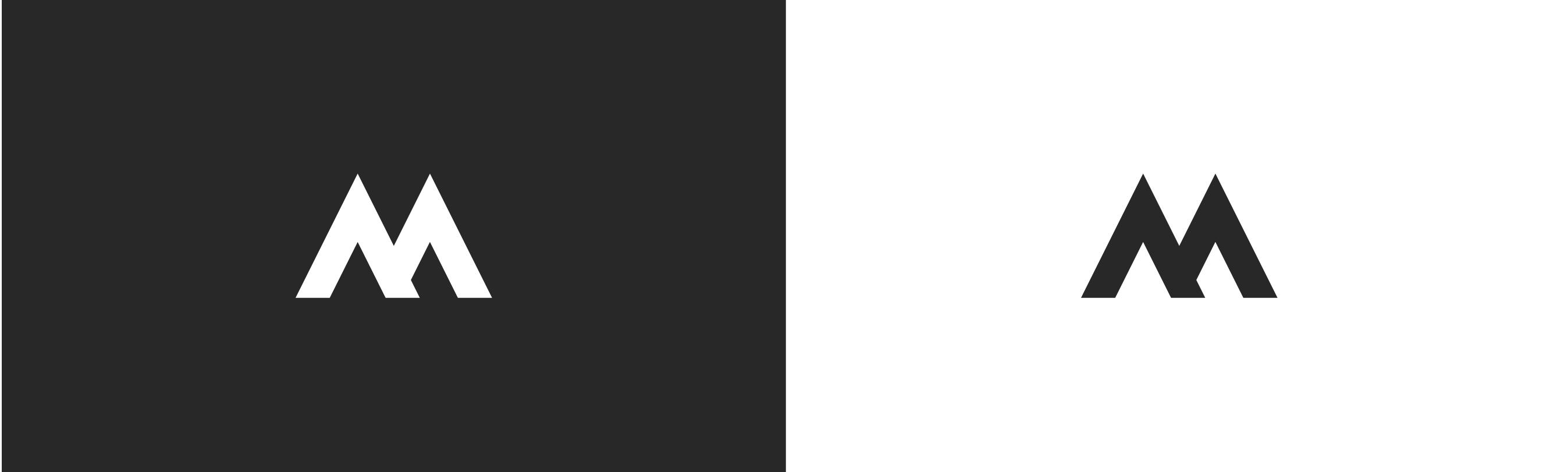 muuw_brand_package-18