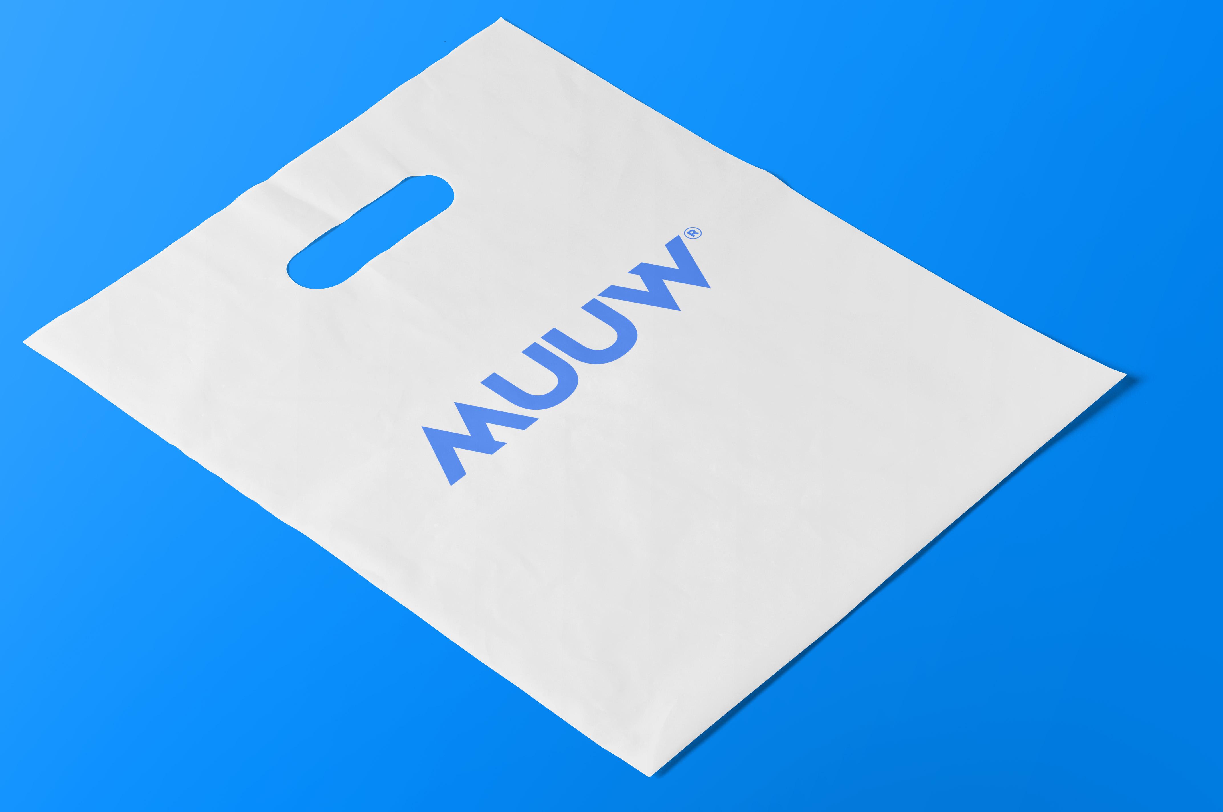 muuw_bag