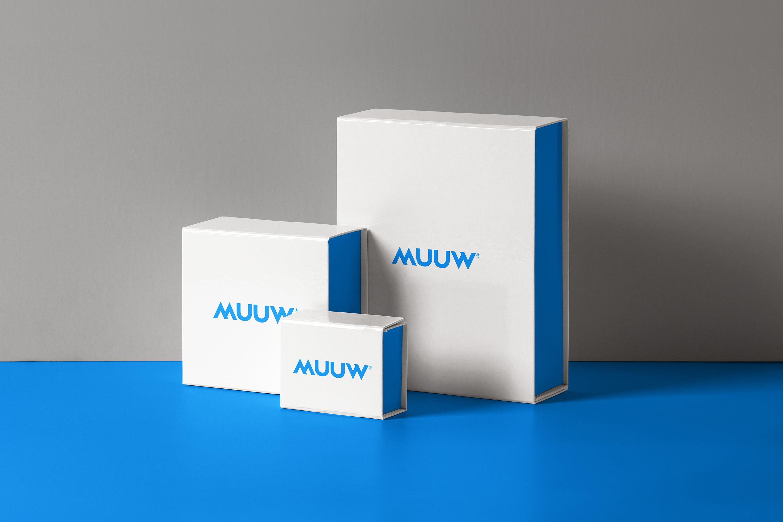 muuw_packaging