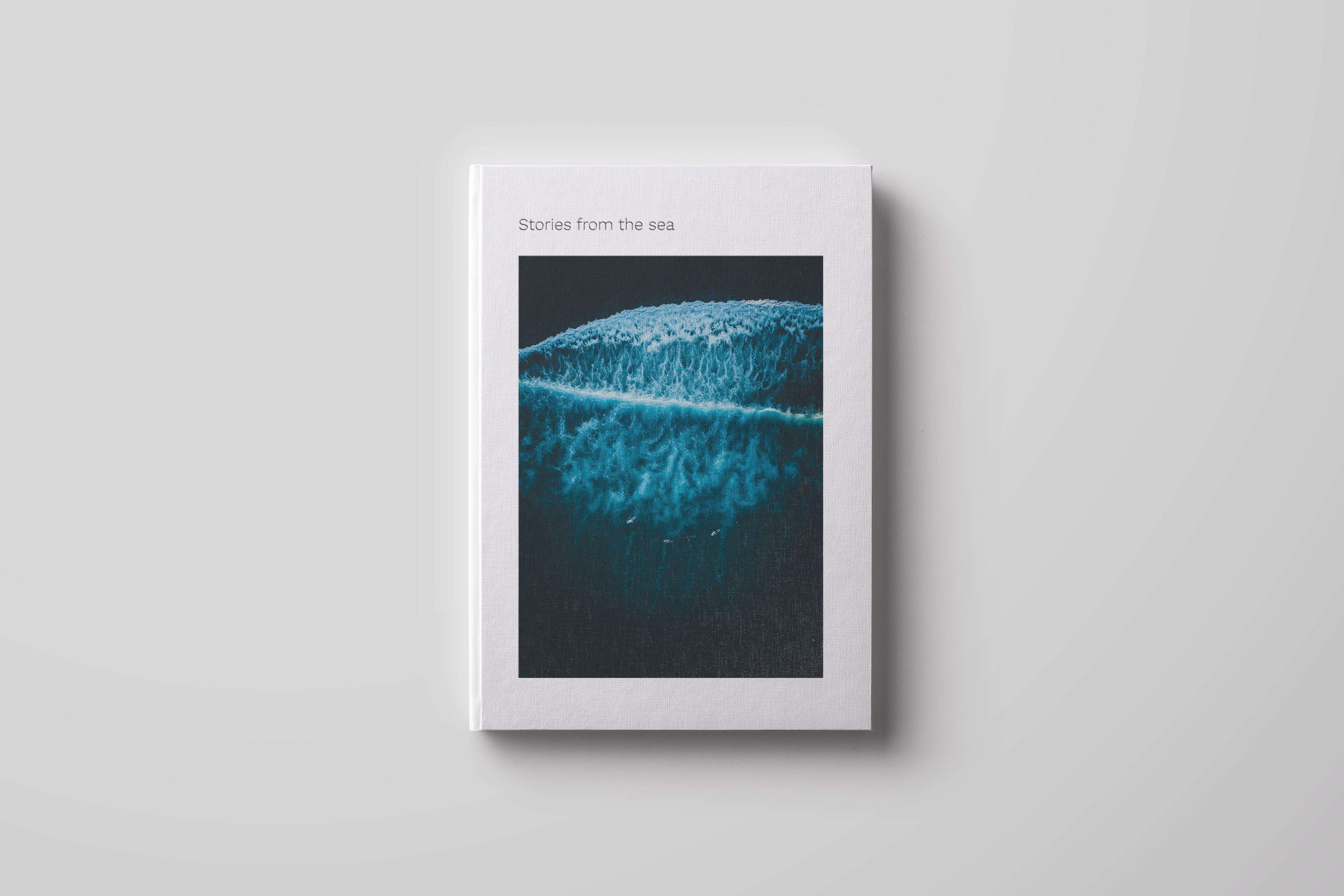 muuw_book