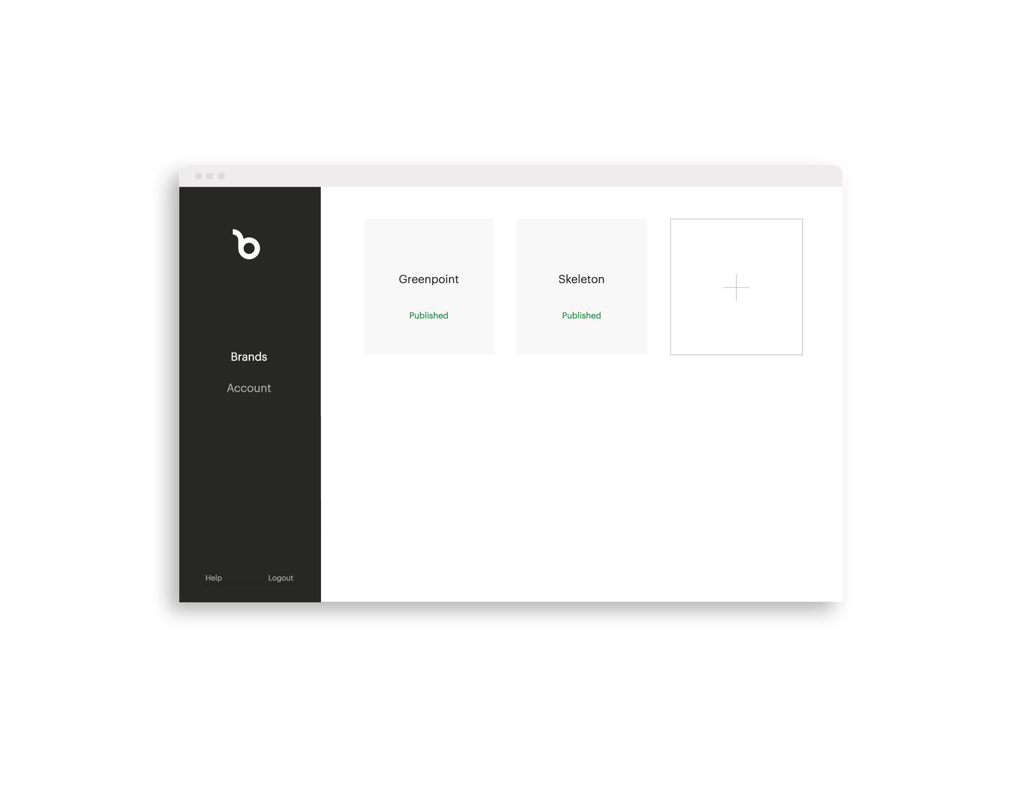 brandpad_explore_dashboard