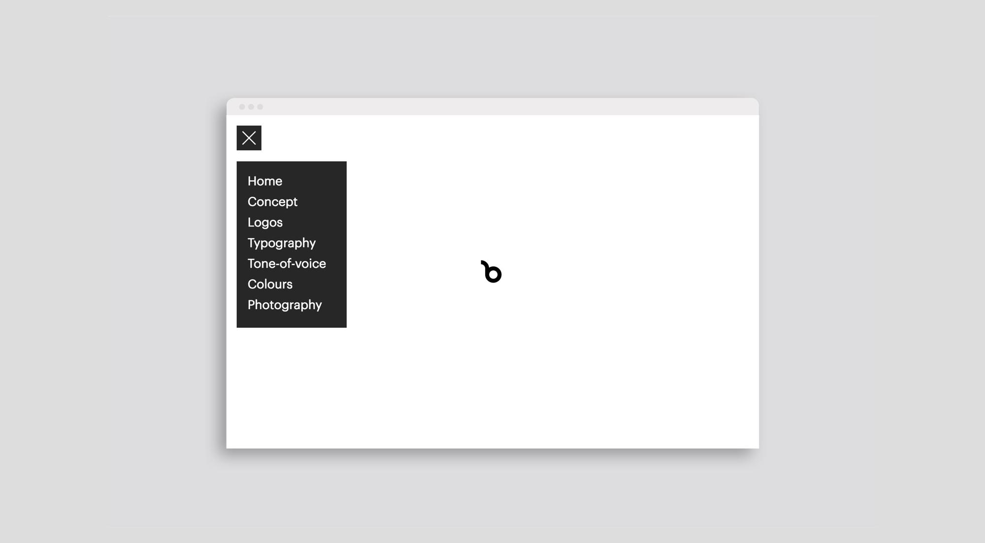 brandpad_navigation
