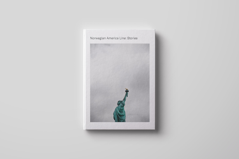 amerikalinjen_book