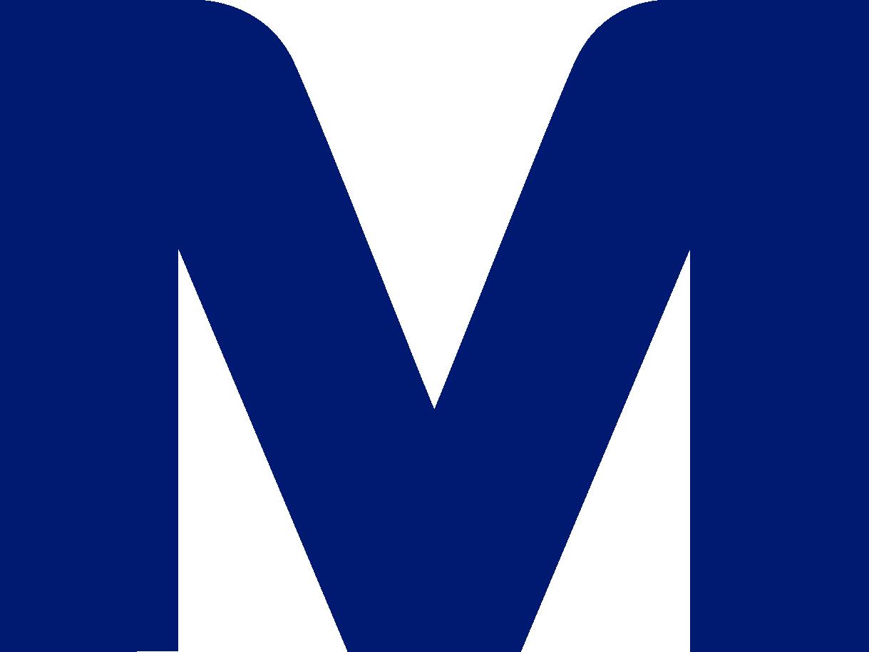 m-blue_1