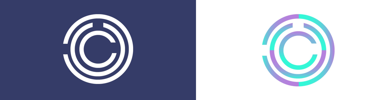 symbol-cards_b