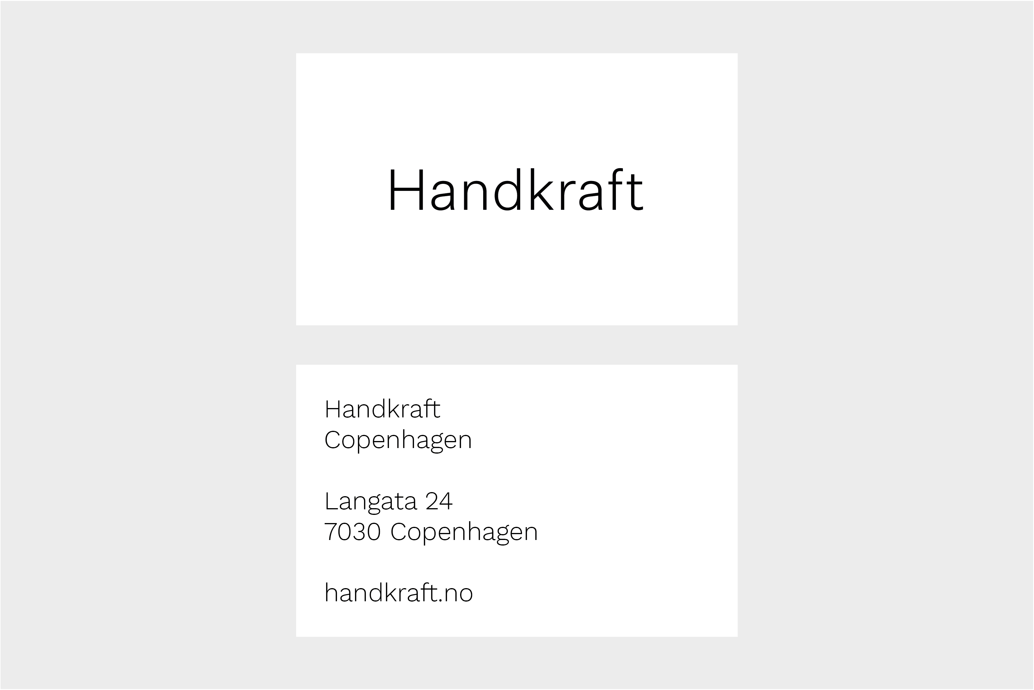 handkraft_templates_store_card