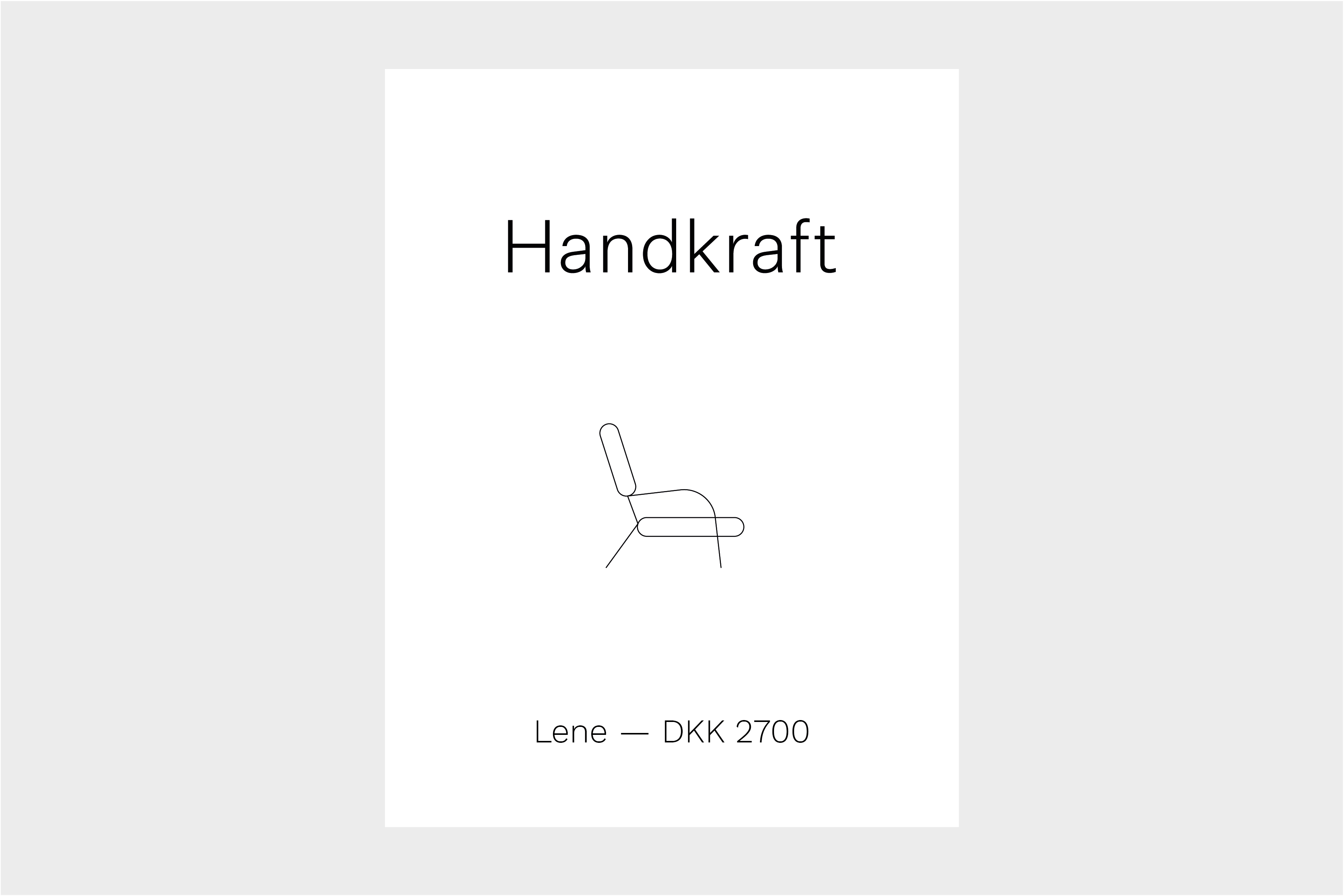 handkraft_templates_store_price_tag