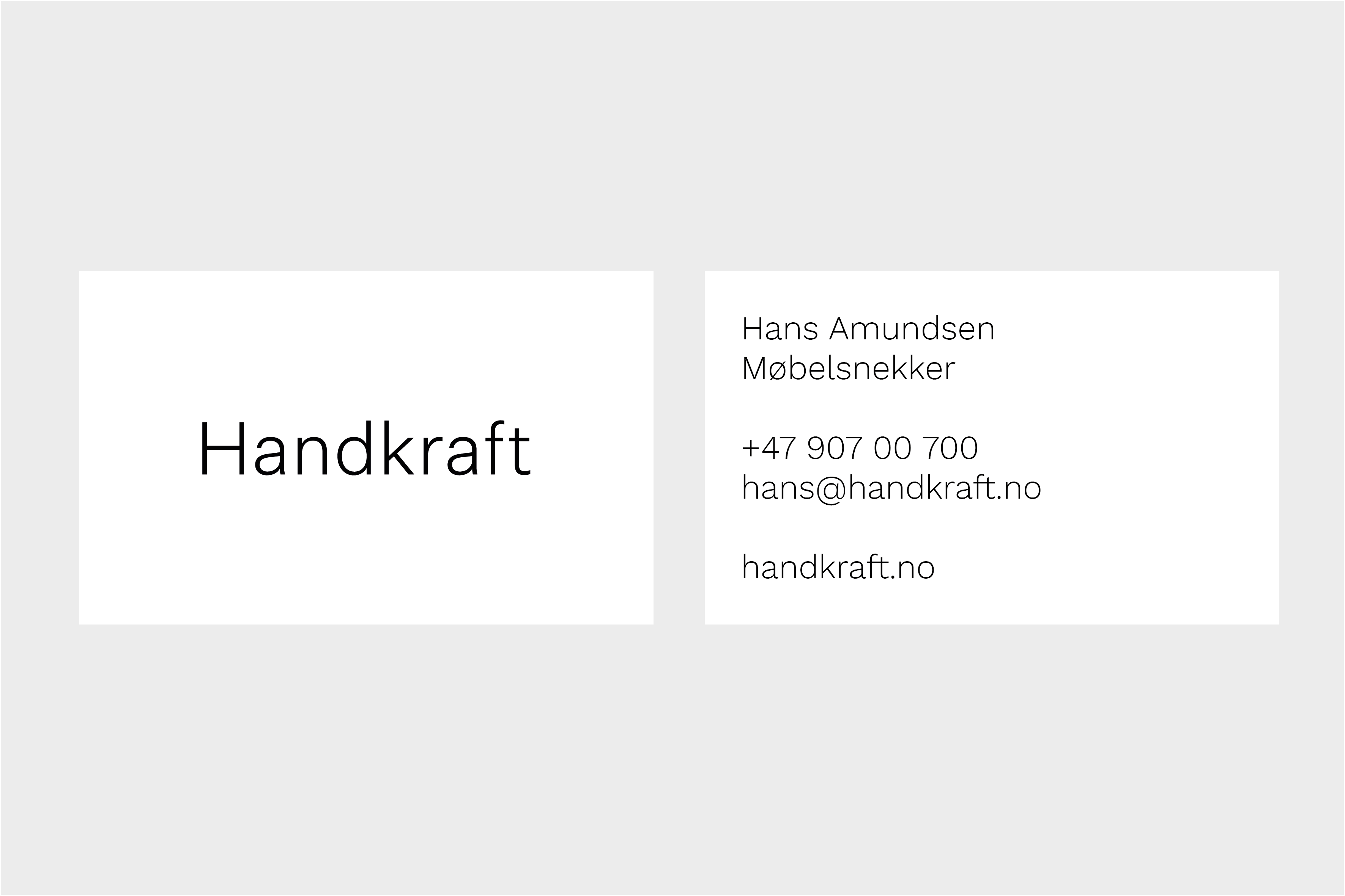 handkraft_templates_business_card