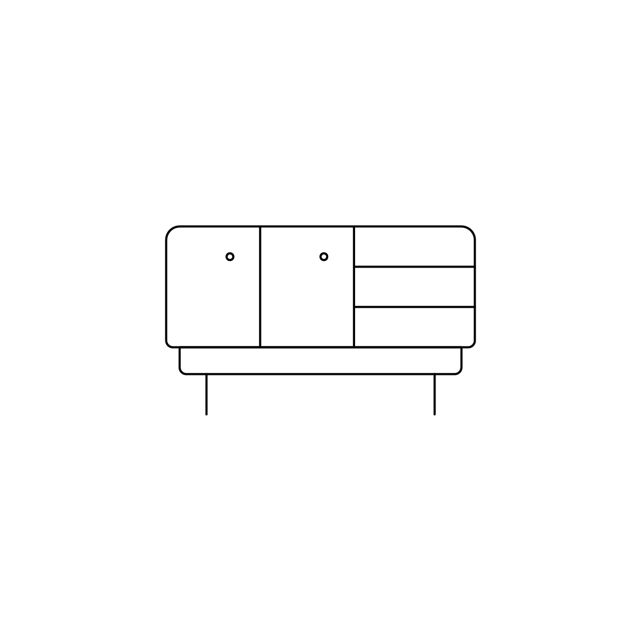 handkraft_icons_oliver
