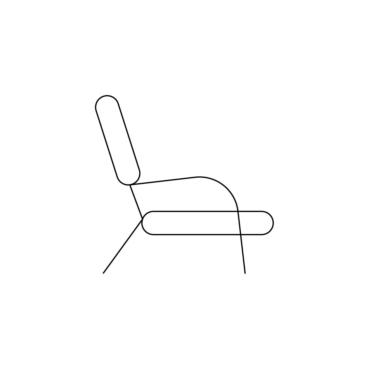 handkraft_icons_lene