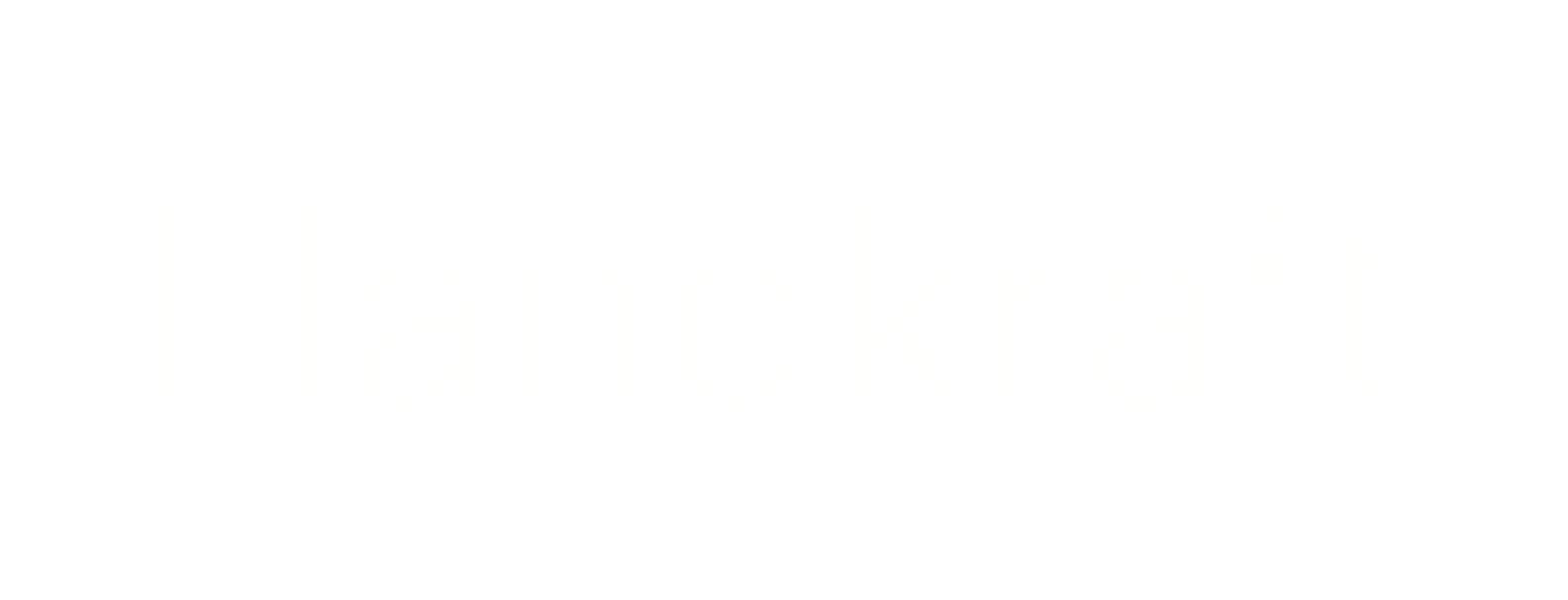 handkraft_main_logo_white_png
