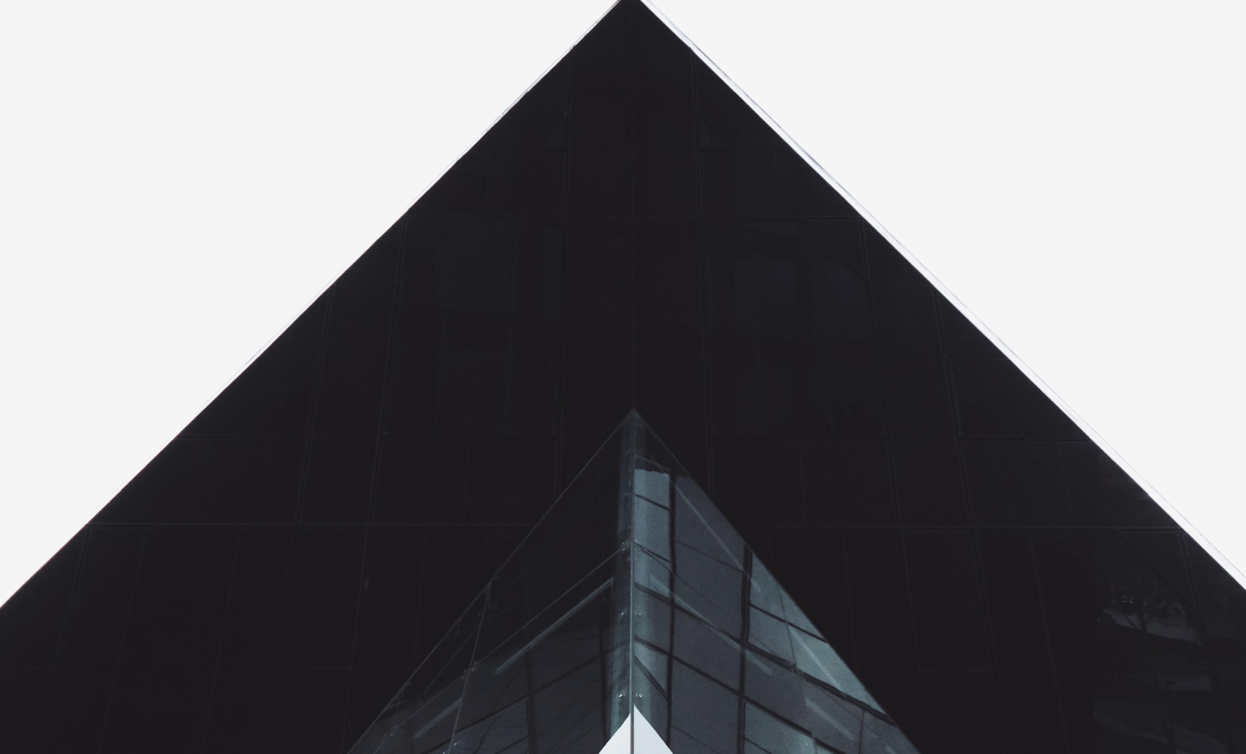 david-keegan-183675_2
