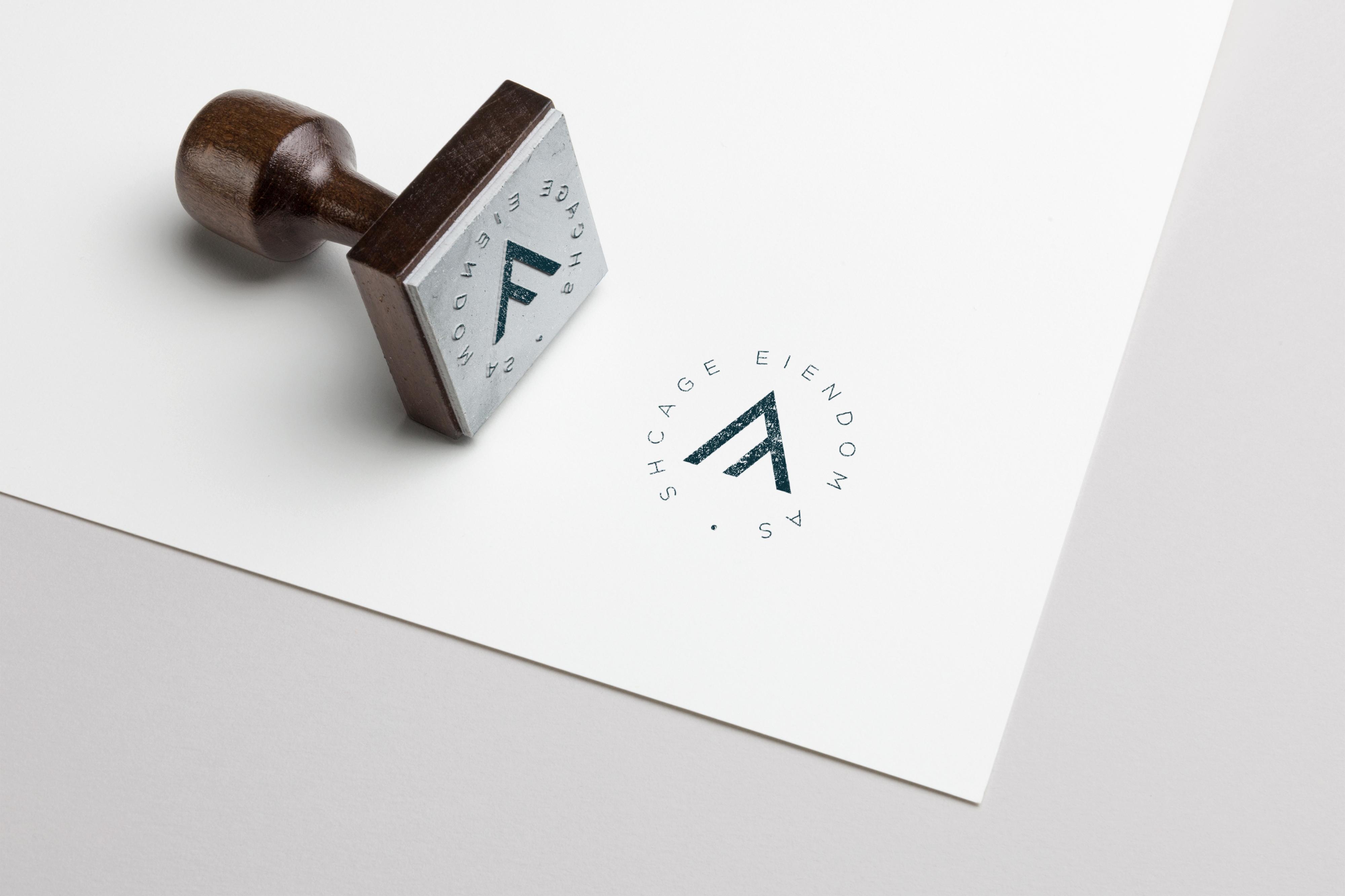 rubber-stamp-psd-mockup_2