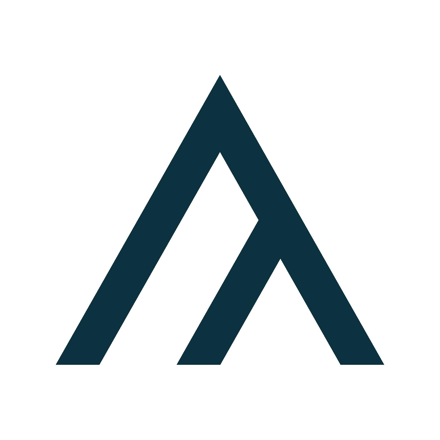 schage_logo_symbol_blue_symbol-positiv