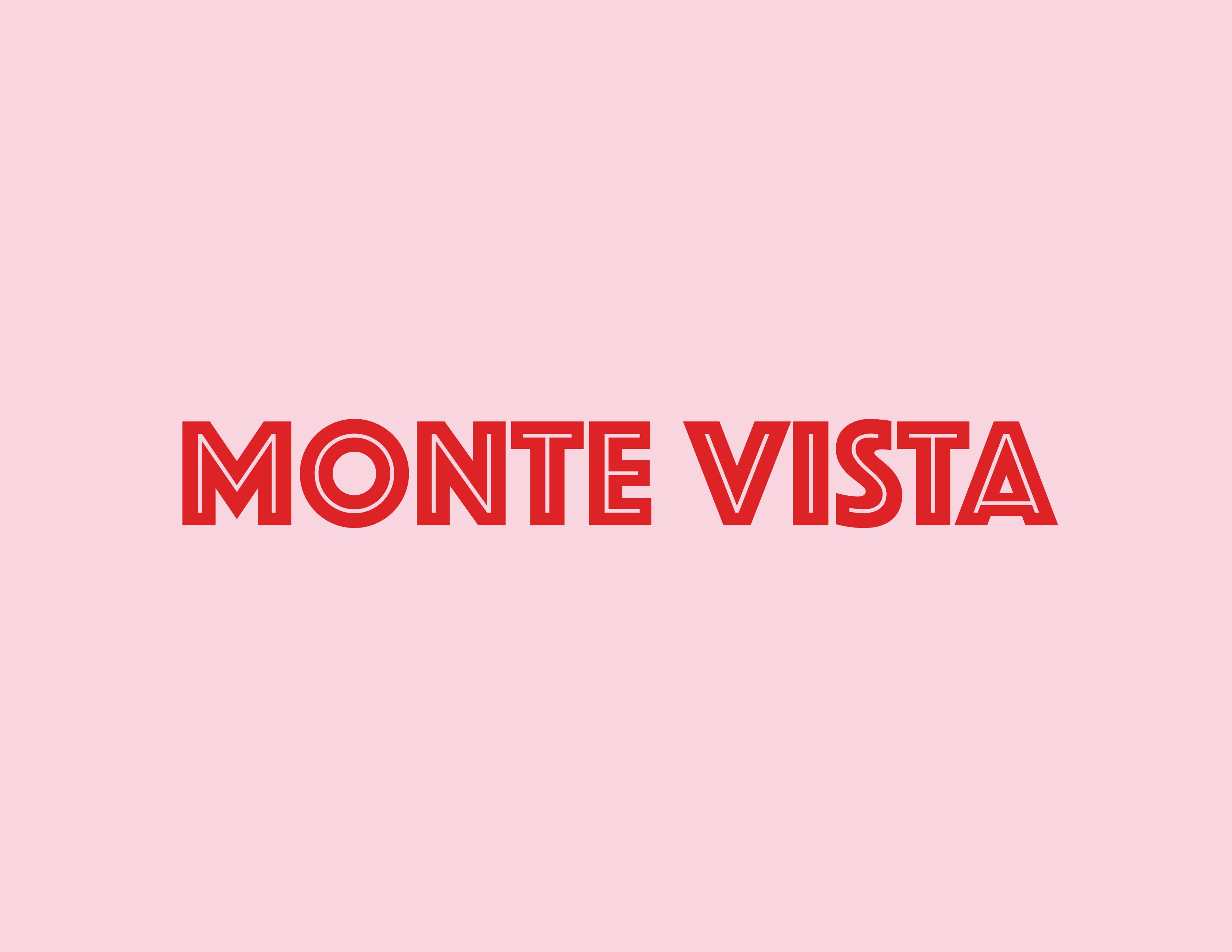 1_brandpad_template_hotel_monte_vista_logo-01