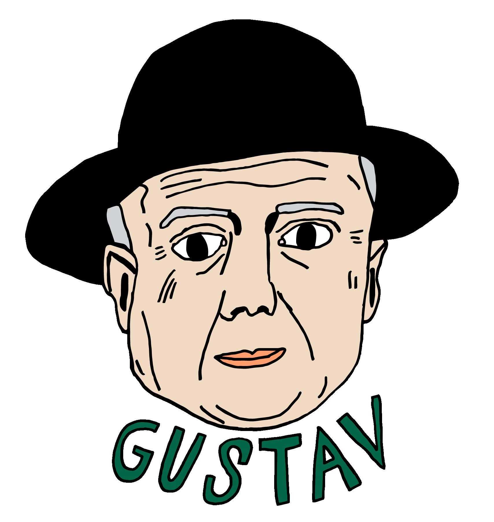 gustav_logo