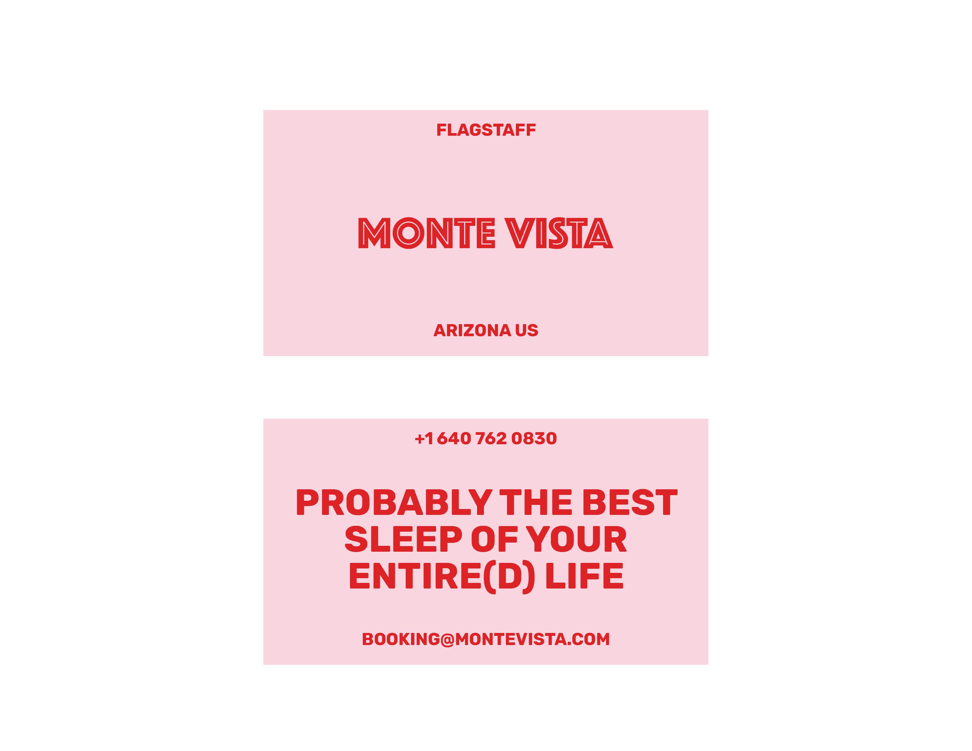 brandpad_template_hotel_monte_vista_transparent-05