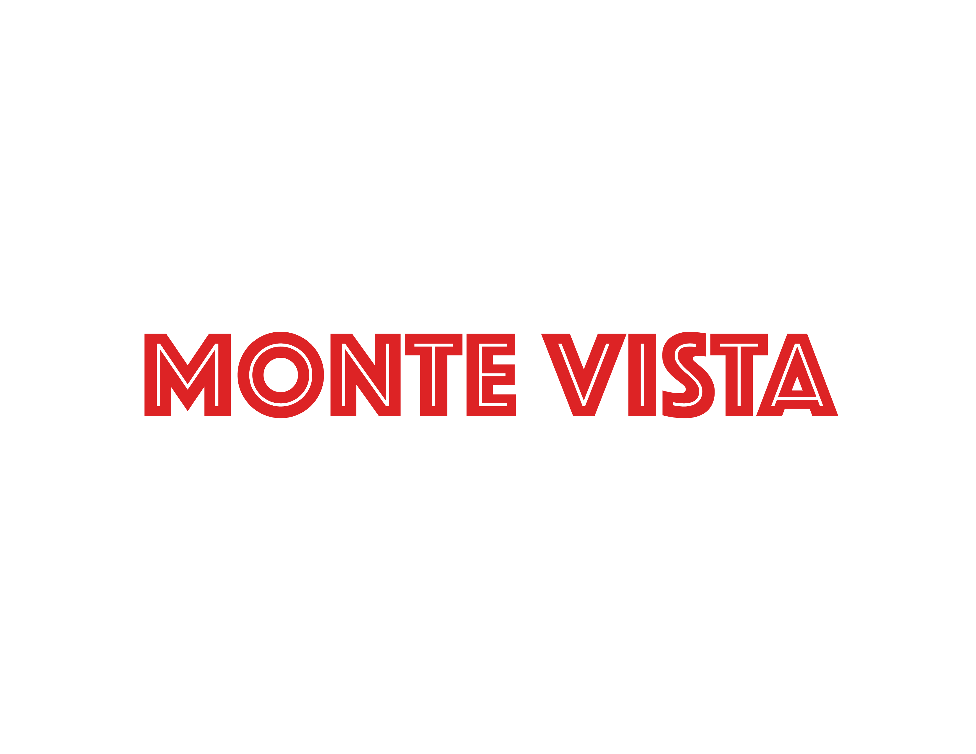 brandpad_template_hotel_monte_vista_transparent-01