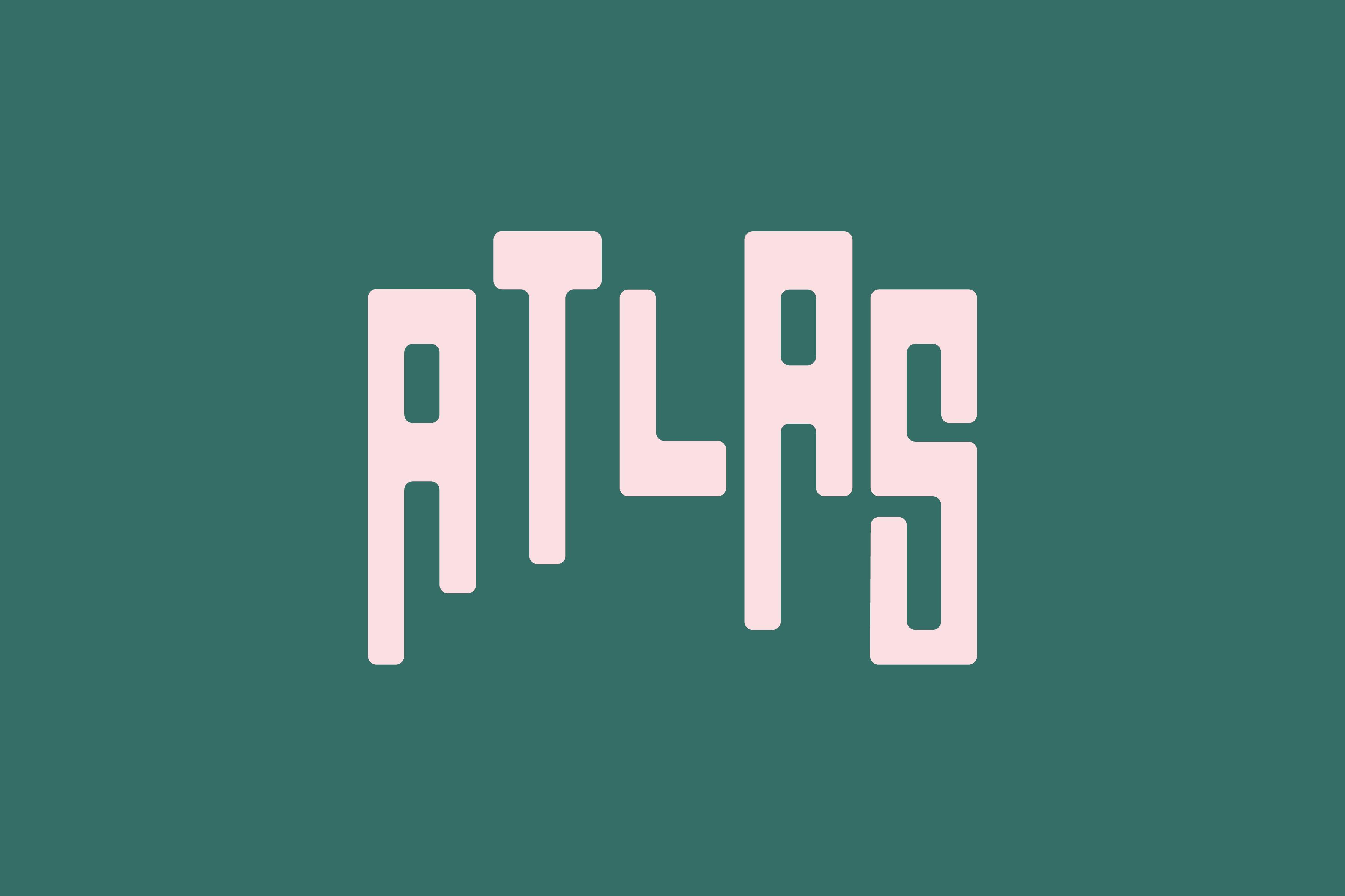 atlas_logo_pink