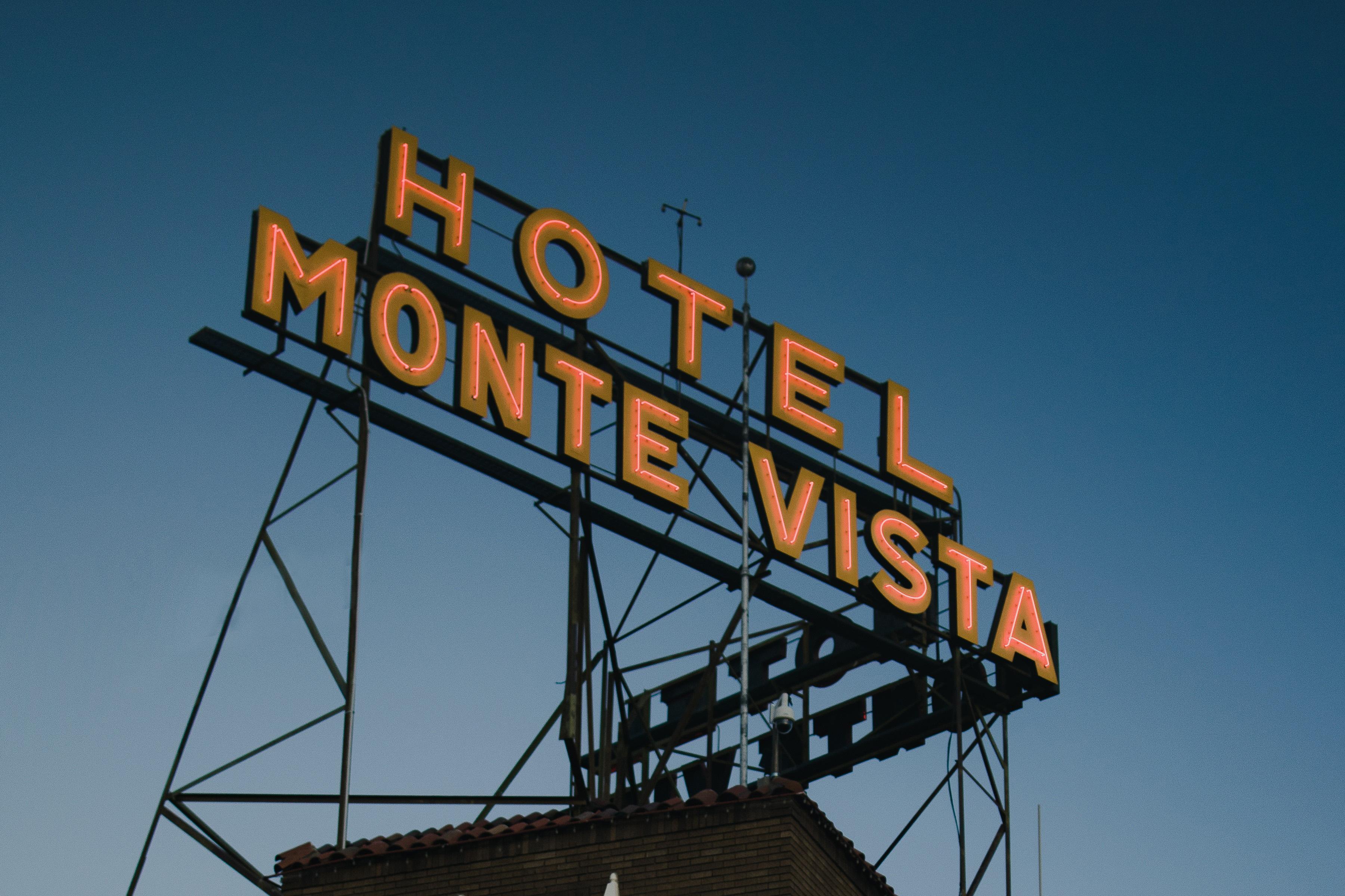 montevista_mood_1_2