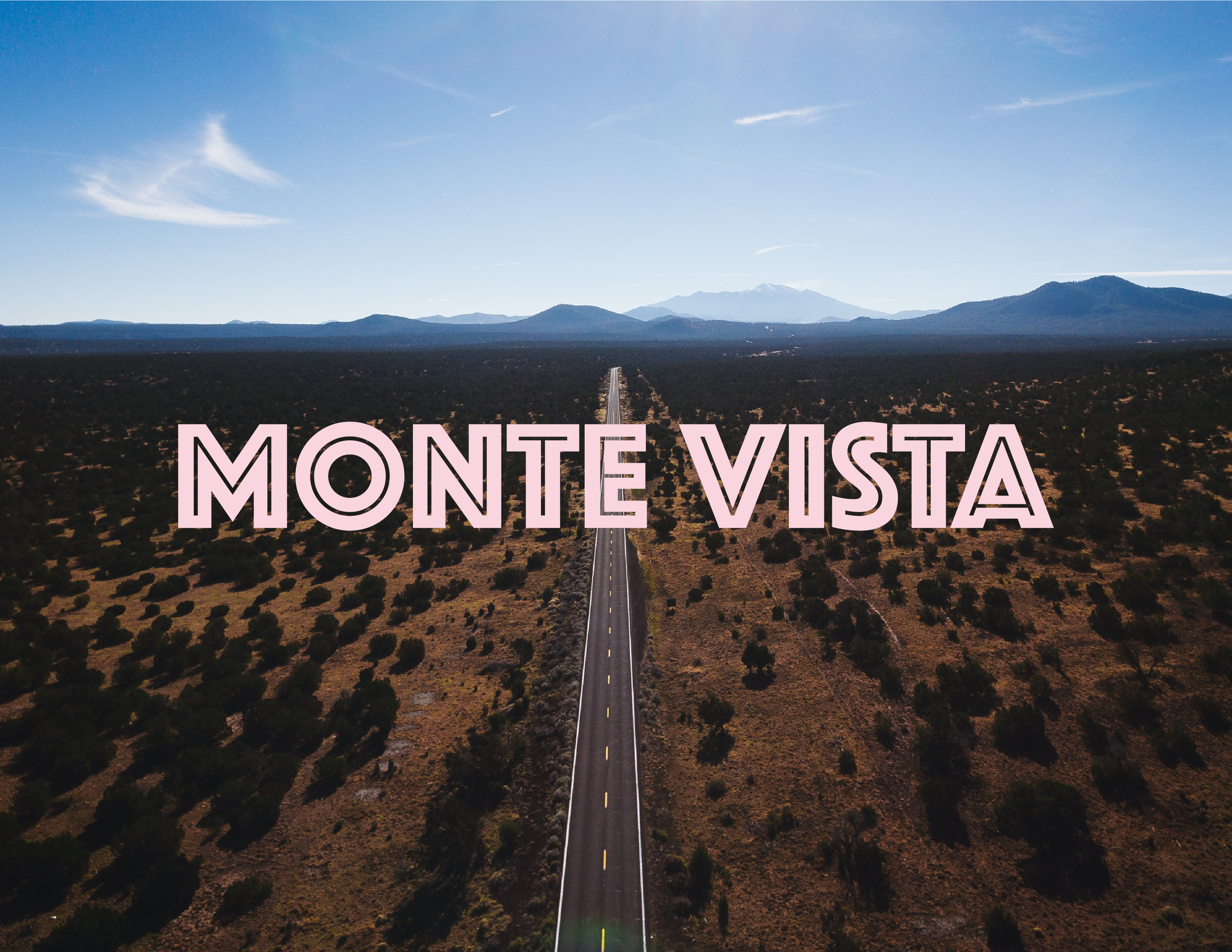 brandpad_template_hotel_monte_vista-12
