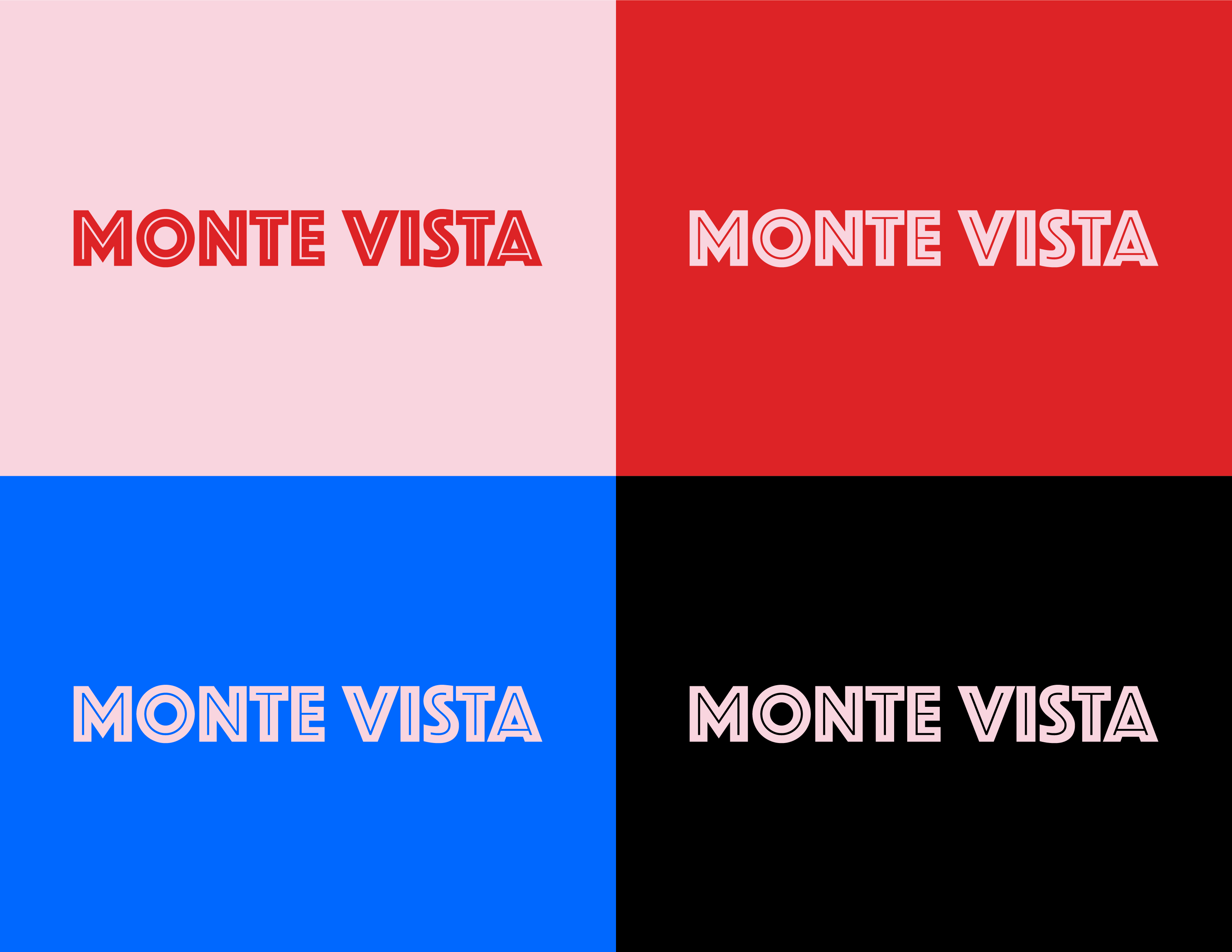 2_brandpad_template_hotel_monte_vista-11