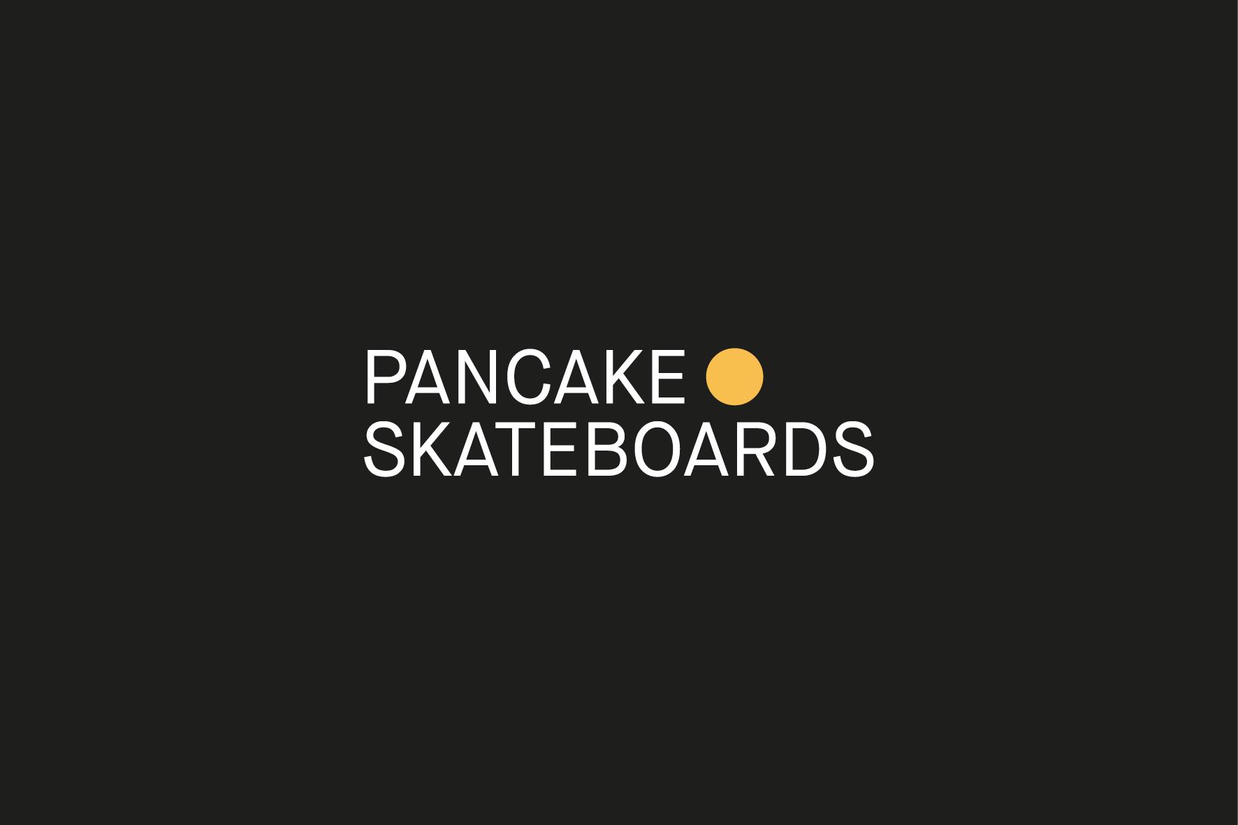 pancake_logo2
