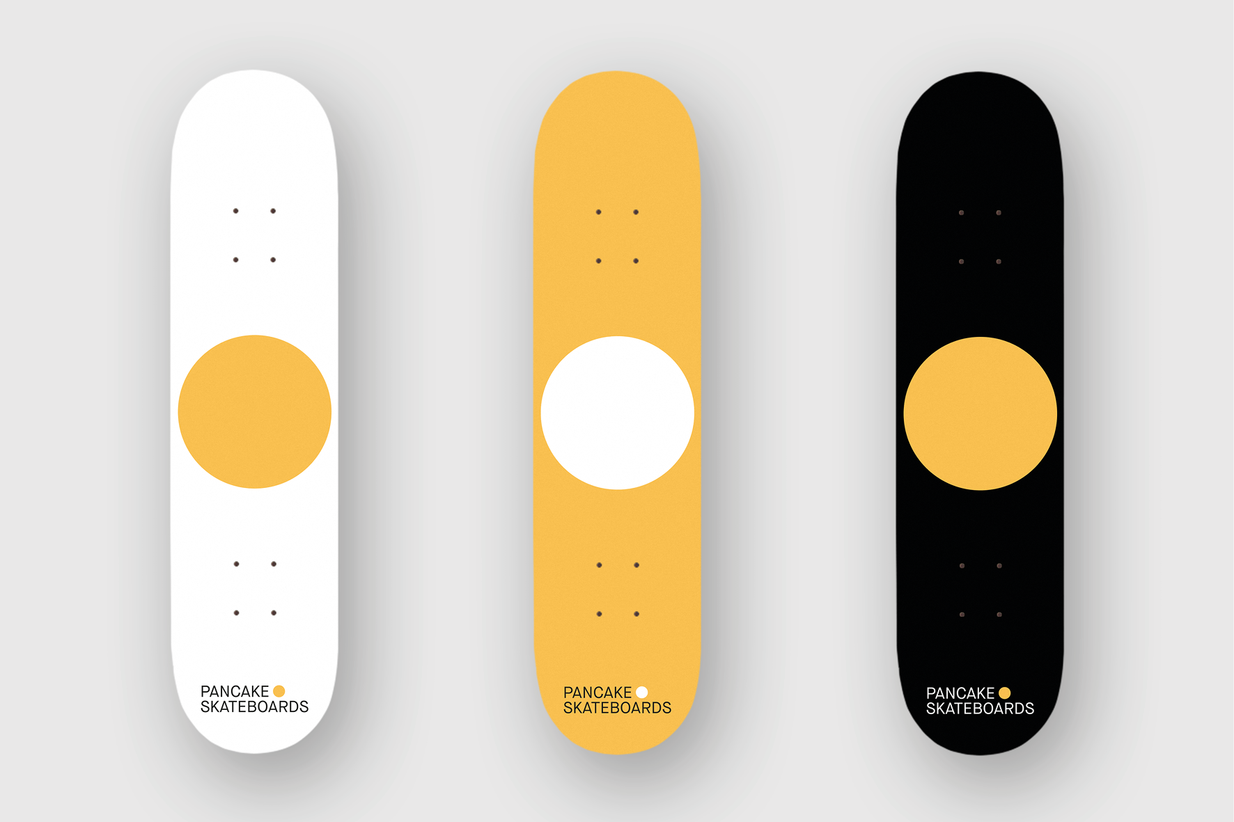 2pancake_skateboards_item-4