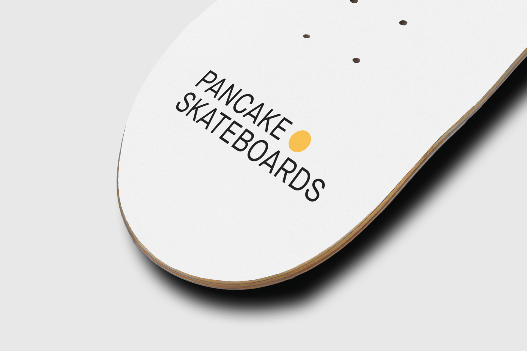 2pancake_skateboards_item-6