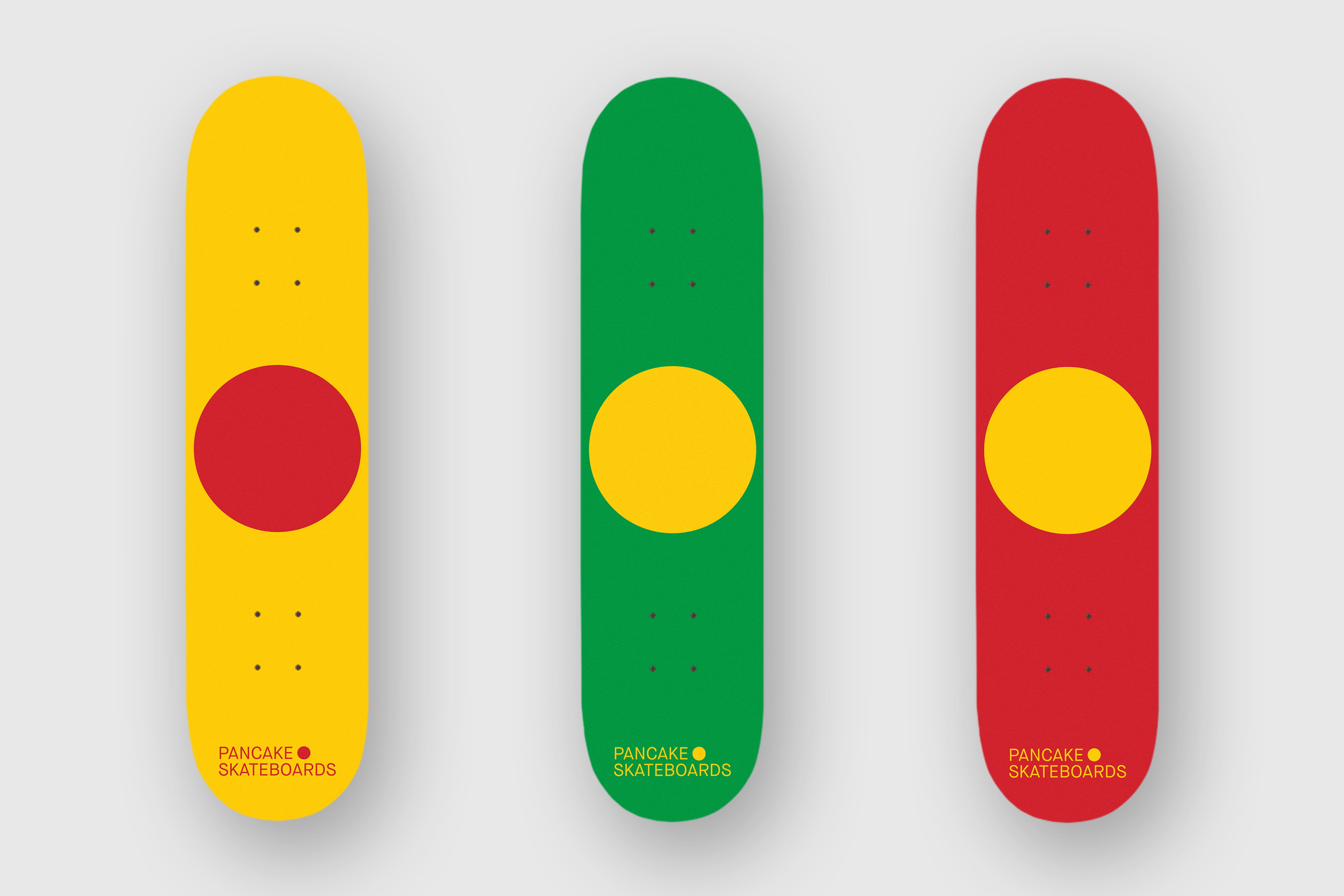 pancake_deck_full_color_series