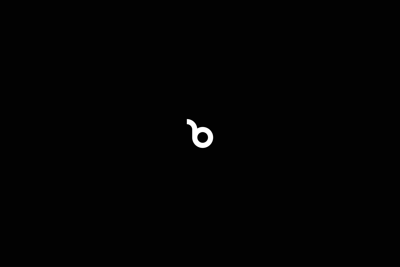 brandpad_logo