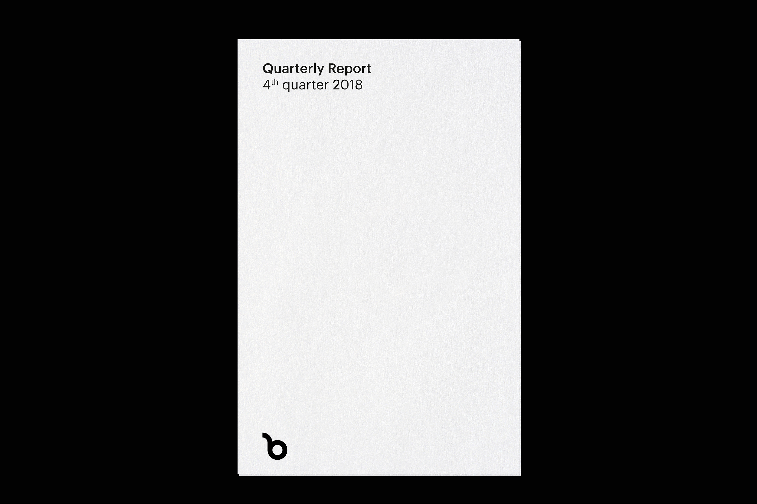 brandpad_quarterly