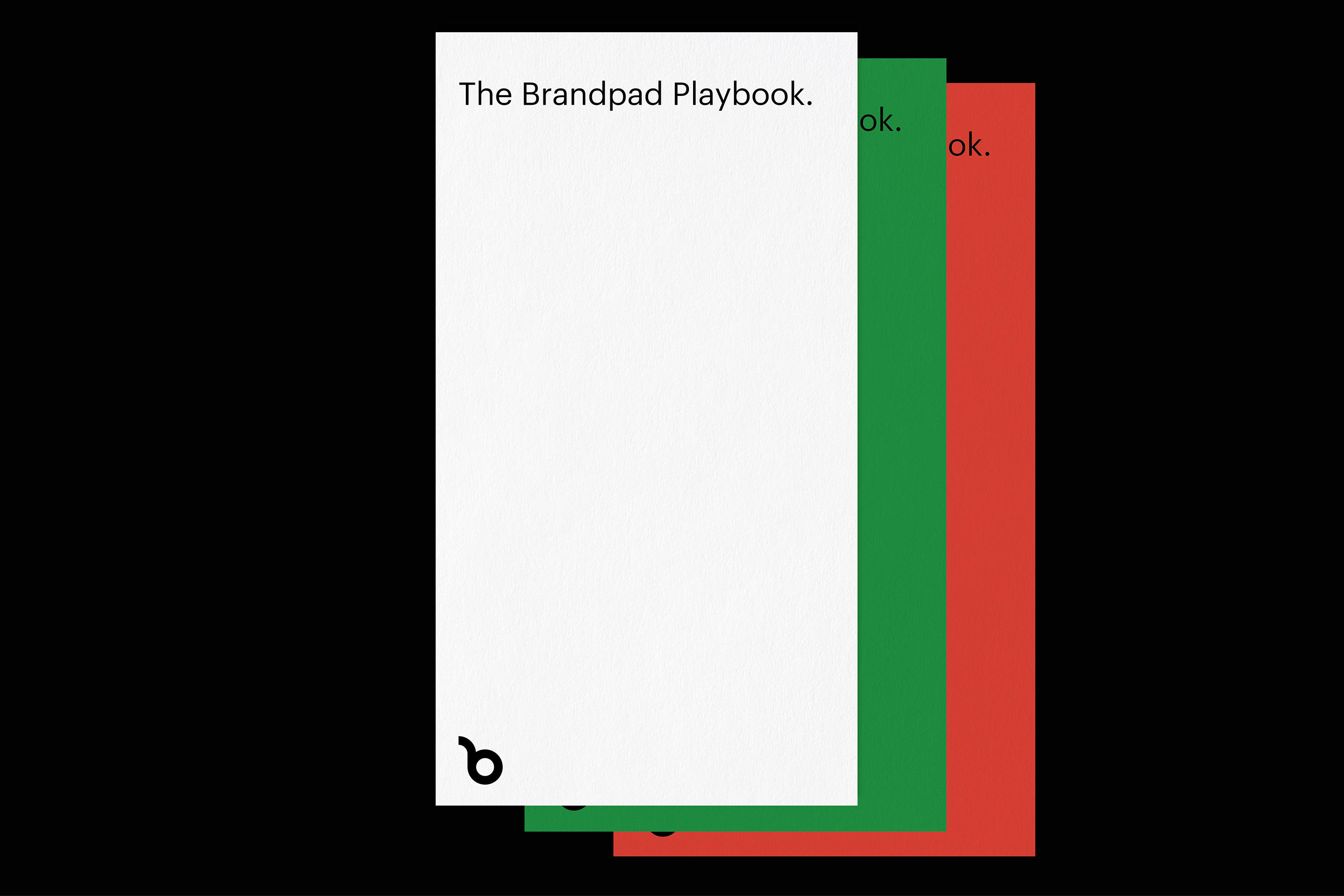 brandpad_showcase_playbook_stack