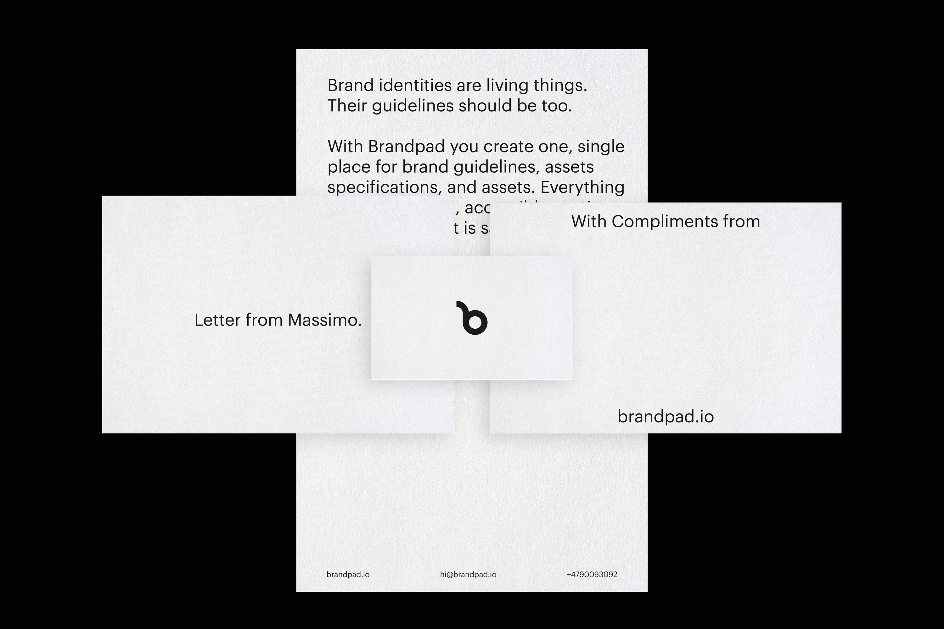 brandpad_stationary