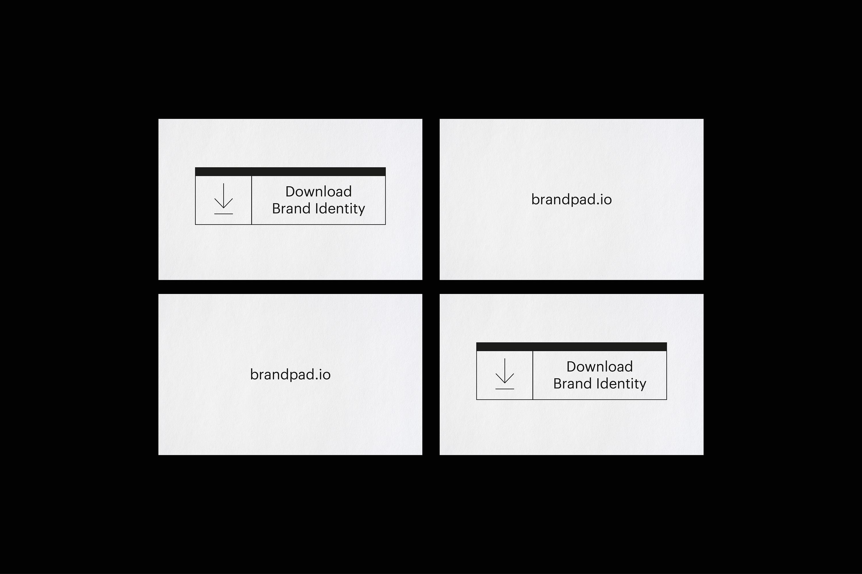 brandpad_teasercard