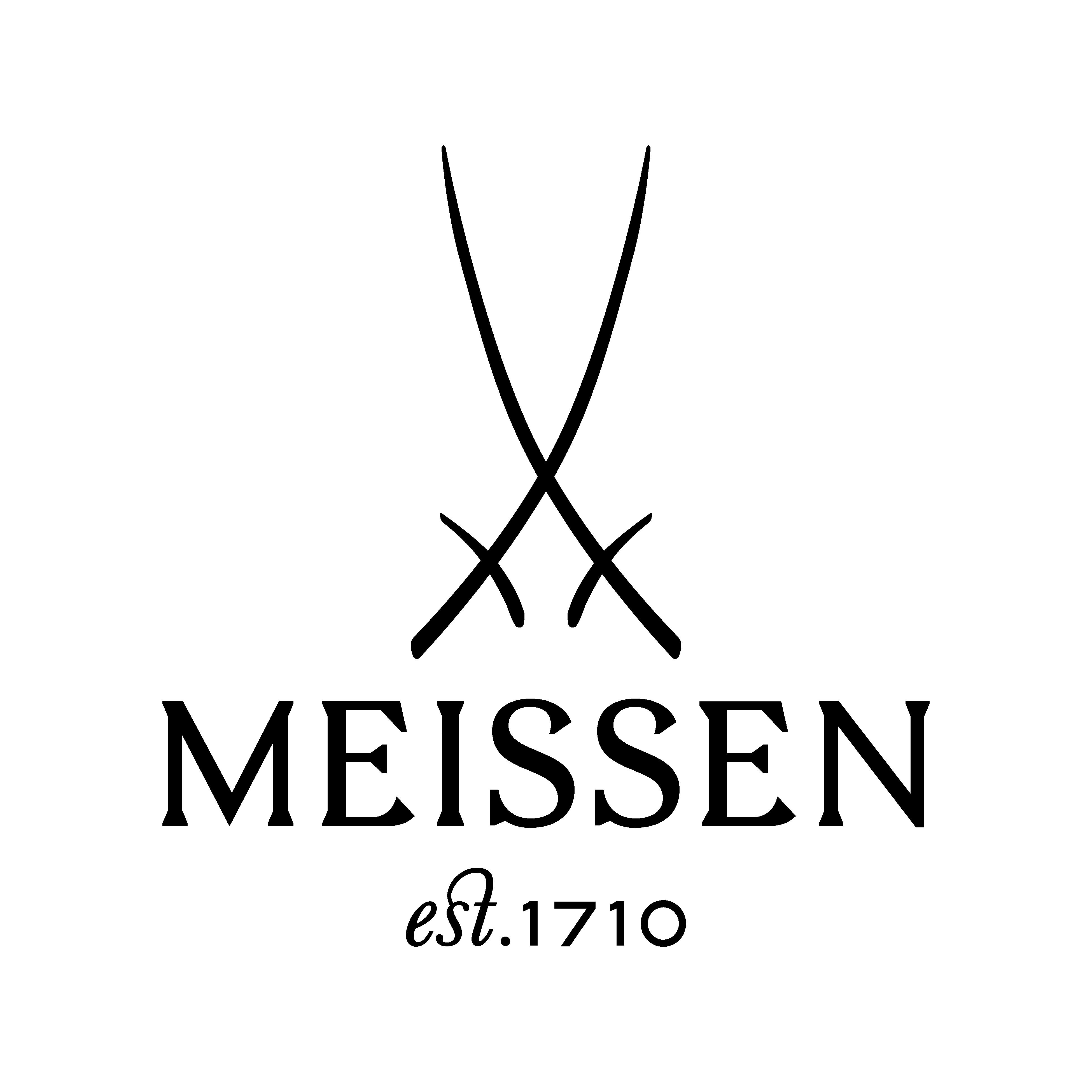zeichenflache-2-kopie-33x
