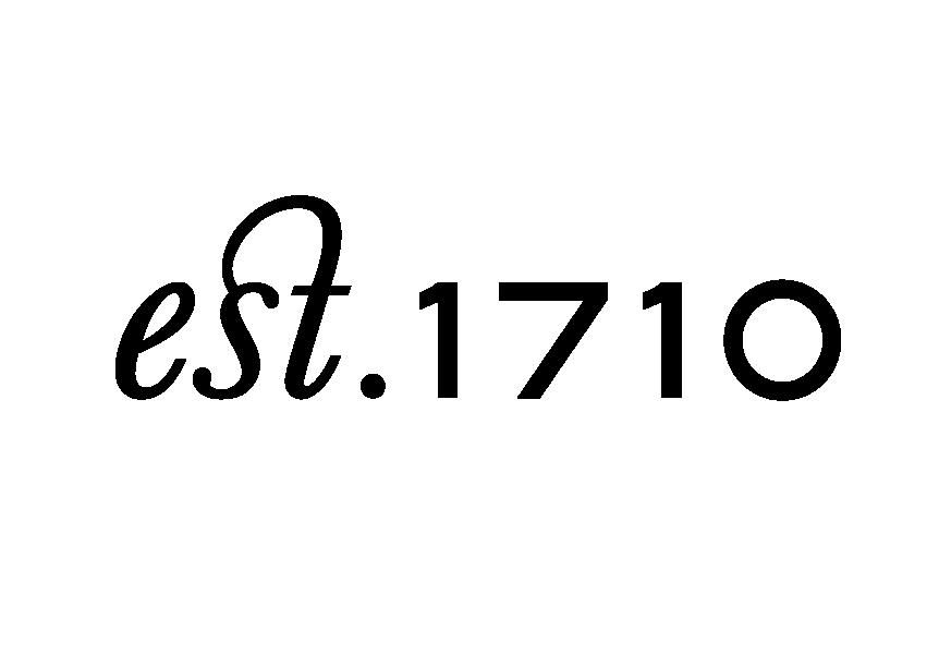 zeichenflache-2-kopie-22x