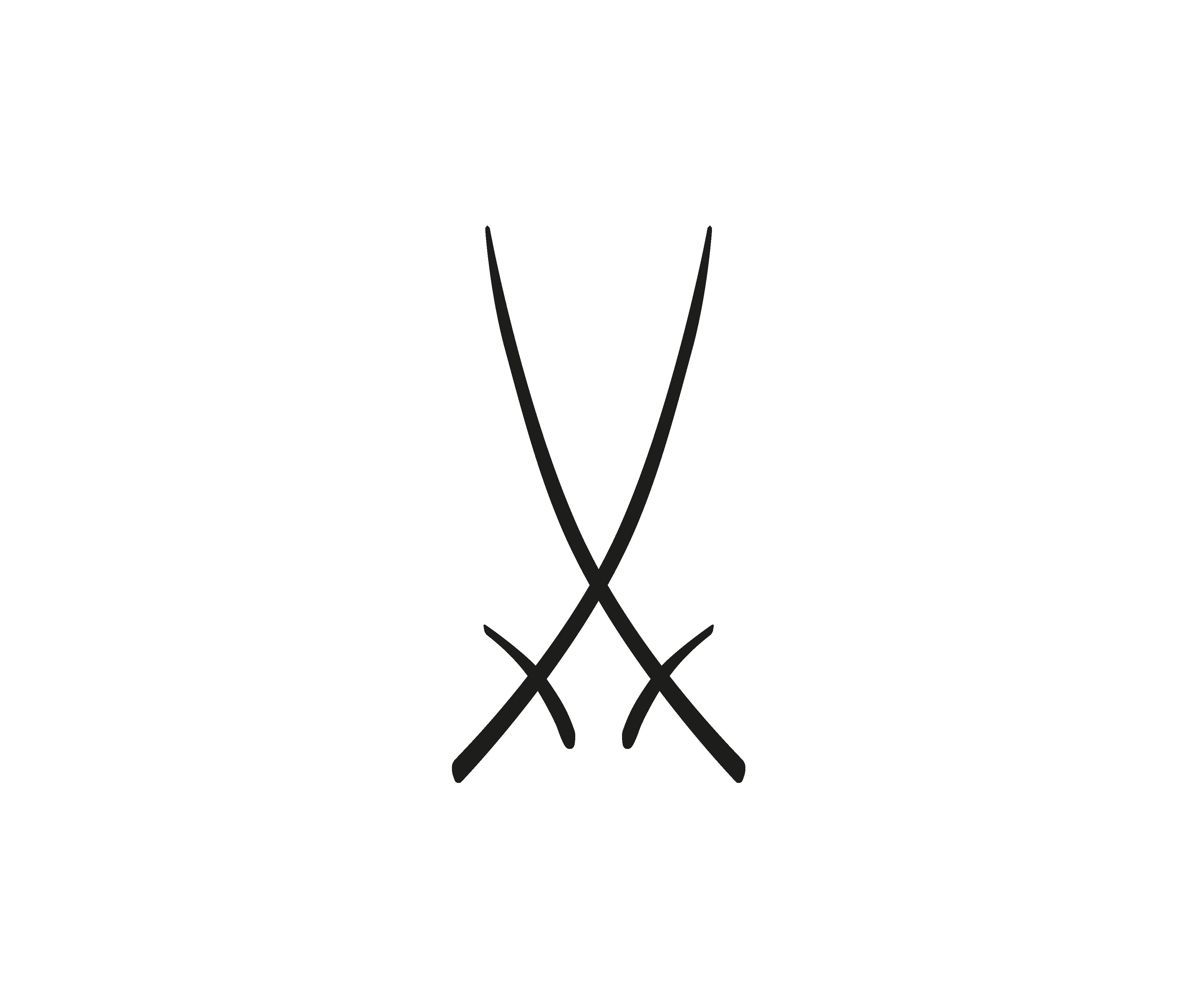 zeichenflache-2-kopie-23x