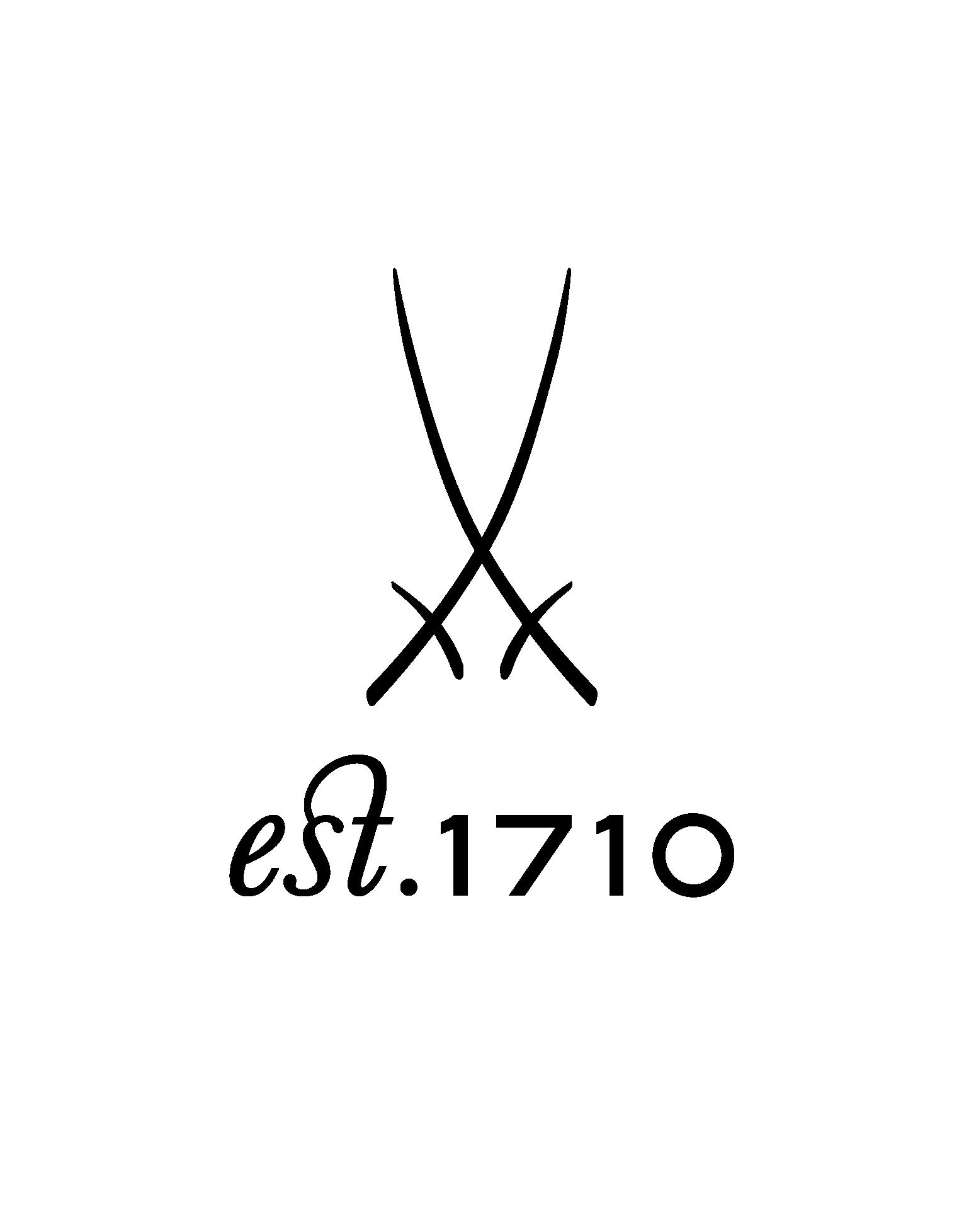 zeichenflache-13x