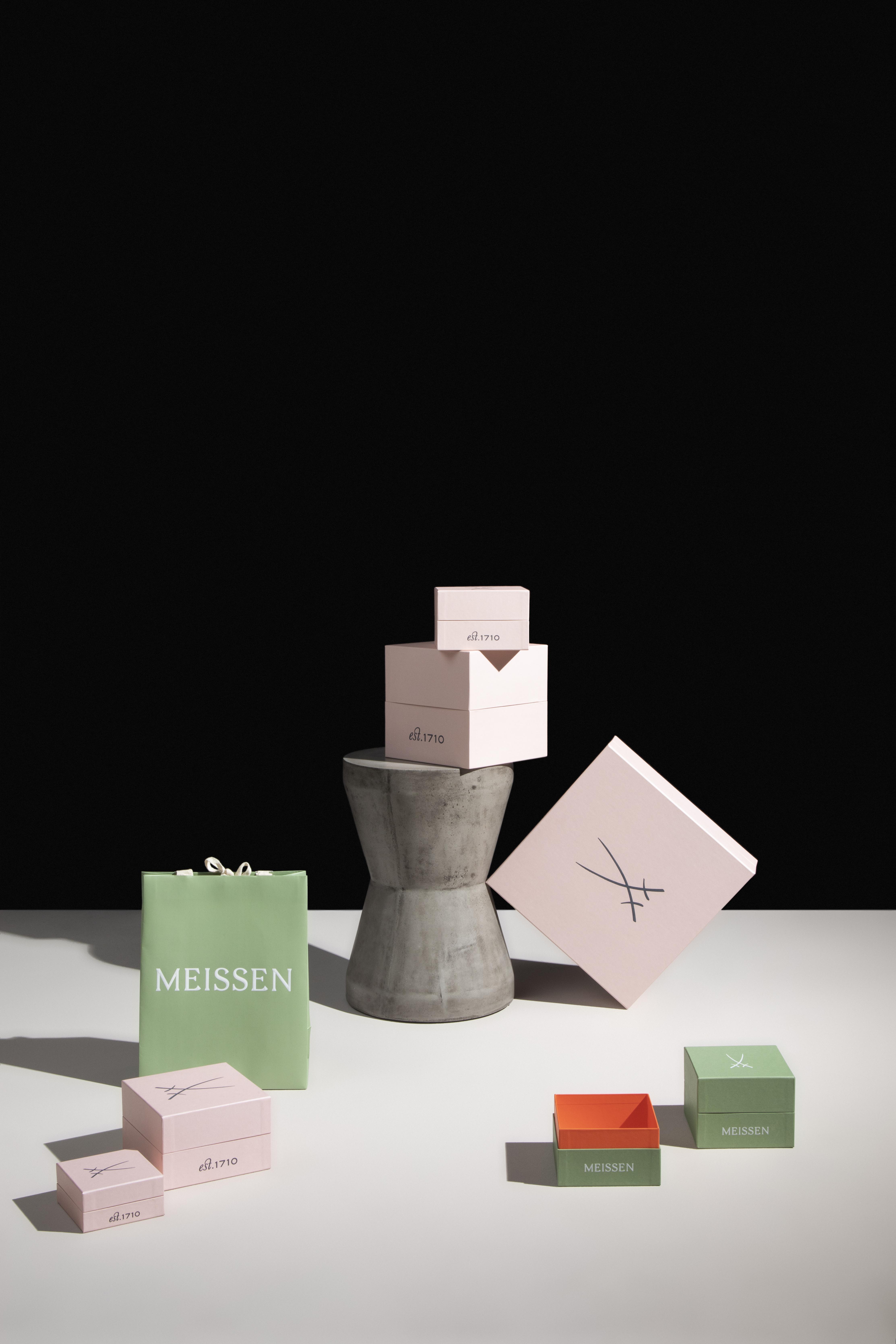 meissen-packaging-066