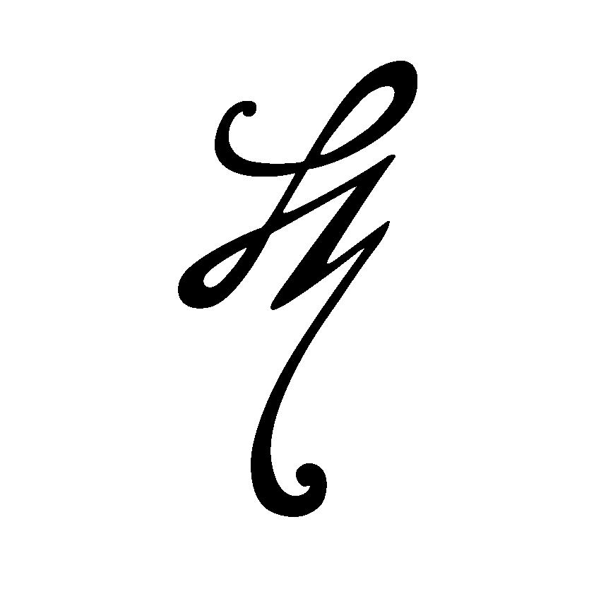 zeichenflache-33x