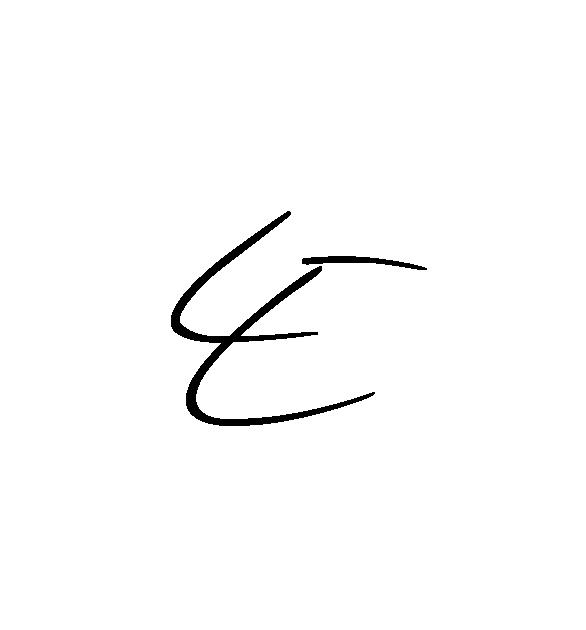 zeichenflache-13x-2