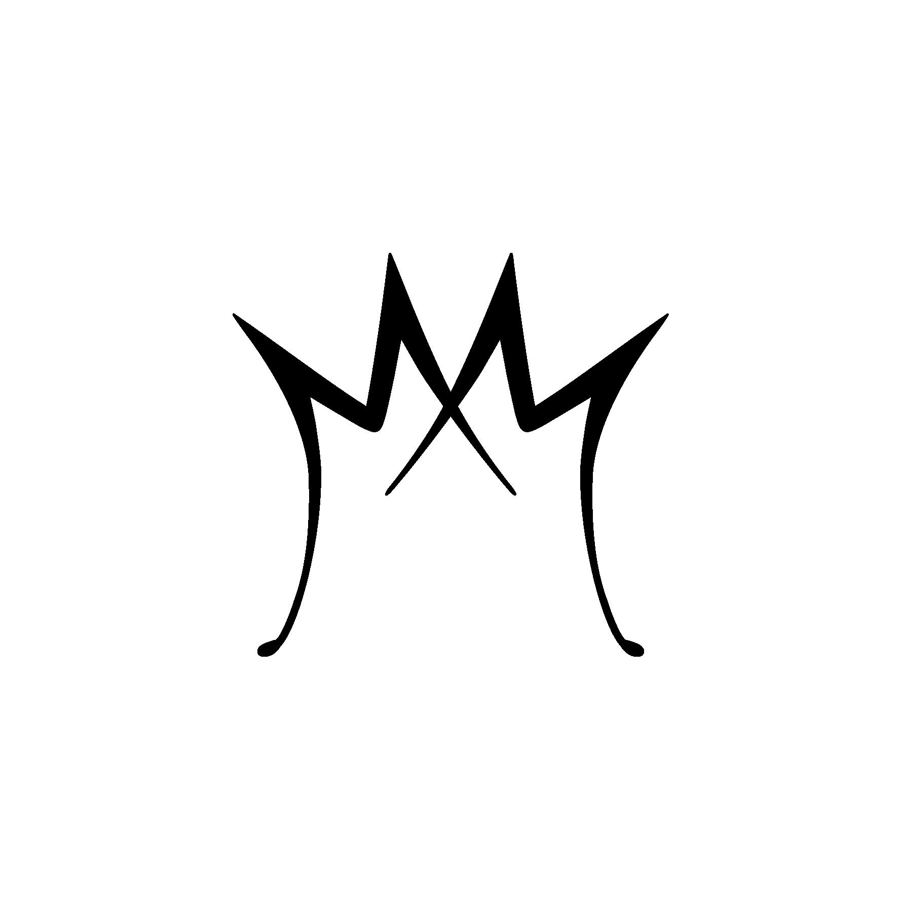 zeichenflache-13x-3