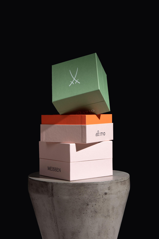 meissen-packaging-119