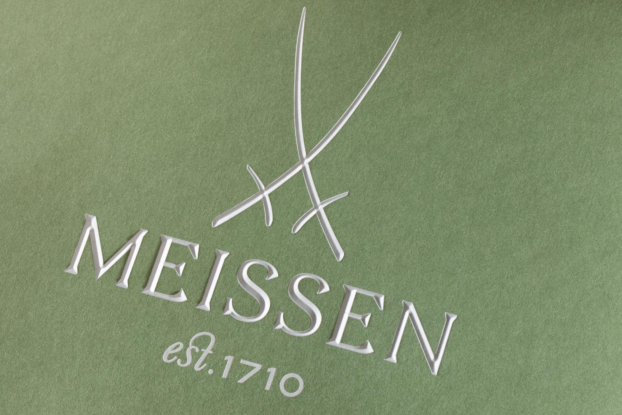 meissen-packaging-164-2