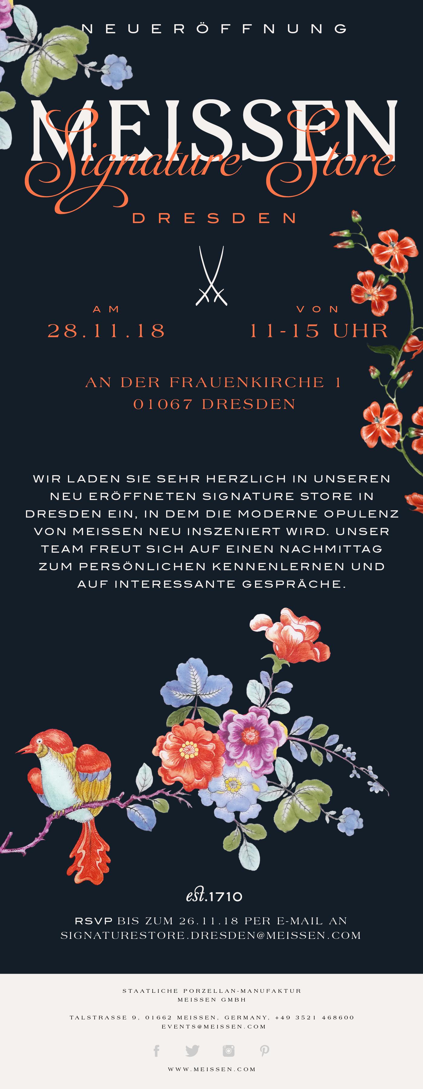 tg-meissen-signaturestoredresden-einladung-181120