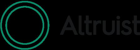 altruist-logo-full