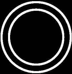 circle-white