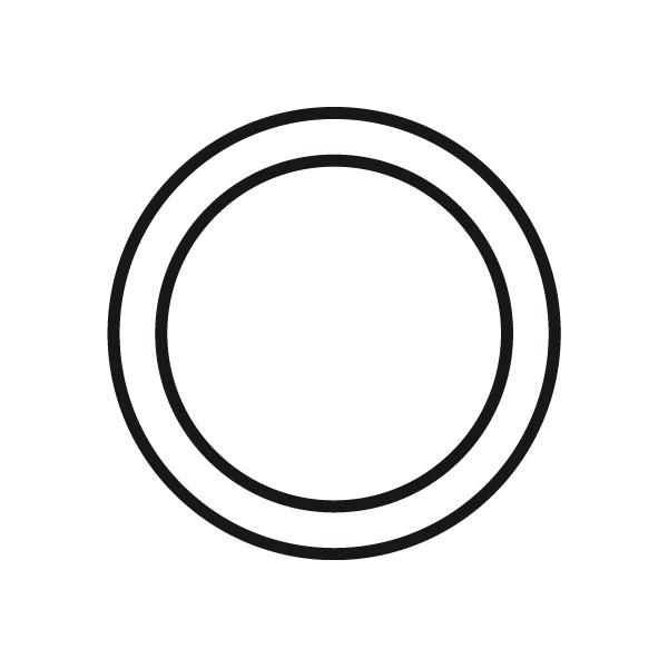 profile-image-4